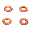 Injector seals from LEMA buy online