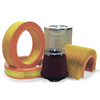 Air filter from HALDEX buy online