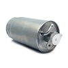Fuel filter from MANN-FILTER buy online
