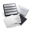 Pollen filter from RIDEX buy online