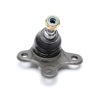 Suspension ball joint BMW from DELPHI