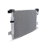 AC condenser from NISSENS buy online