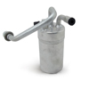 Receiver drier HONDA from VEMO