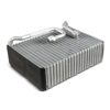 Ac evaporator from THERMOTEC buy online