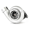 Turbocharger from NISSENS buy online