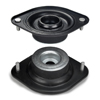 Strut mount CHEVROLET SPARK from KYB