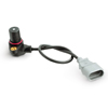 ABS sensor VAUXHALL from MAPCO