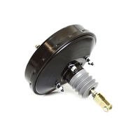 Brake servo from LAND ROVER buy online