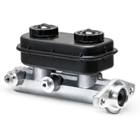 Brake Master Cylinder for HYUNDAI