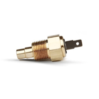 Coolant sensor for CHEVROLET AVEO