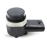 Car SAAB Reversing sensors rear and front, rear left right, front left right Top quality for a top price