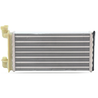 Heater core from IBRAS buy online