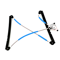 Auto Window regulator