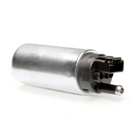 FORTUNE LINE Fuel pump gasoline and diesel - Top quality for a top price