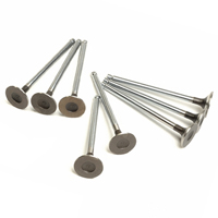 Exhaust valve from IPSA buy online