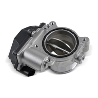 Throttle body from VDO buy online