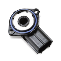 Auto Throttle position sensor PAGANI