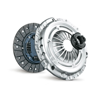 Clutch Kit from VALEO buy online
