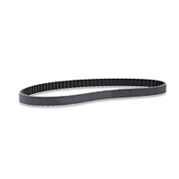 Cam belt for HONDA CIVIC 8 Hatchback (FN, FK)