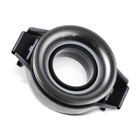 Clutch release bearing from VADEN buy online