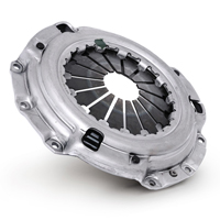 Clutch Pressure Plate (Clutch Cover) for MAZDA