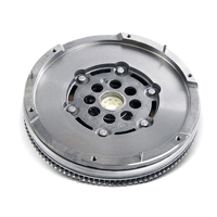 Auto Clutch Flywheel MAZDA