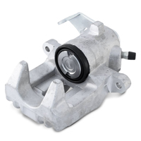 Brake caliper for HONDA CIVIC 8 Hatchback (FN, FK)