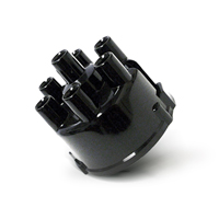 Distributor cap for TOYOTA