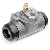 Wheel cylinder for VW