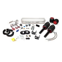 Air suspension from CONTITECH AIR SPRING buy online