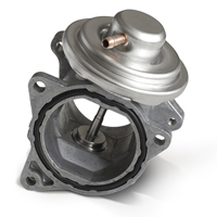 MAPCO EGR valve - Top quality for a top price