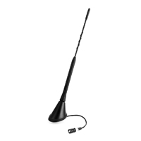 Antenne Golf Plus