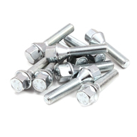Wheel Bolt (Wheel Stud) from FEBI BILSTEIN buy online