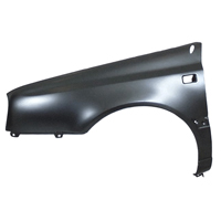 Guarda-lamas para VW Golf 4 Van (1J1)