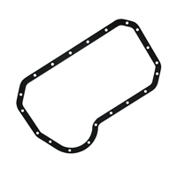 Oil sump gasket 4 Coupe (F32, F82)