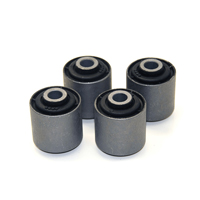 Wishbone bushes for JEEP GRAND CHEROKEE 4 (WK, WK2)