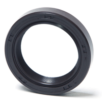 Crankshaft Seal (Crankshaft Gasket)