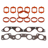Inlet manifold gasket from GLASER buy online