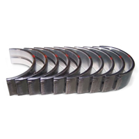 Auto Crankshaft Bearing (Rod Bearing) Top quality for a top price
