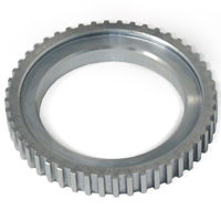 Bil Abs Ring (Abs Krans)