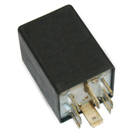 Auto Fuel pump relay RENAULT