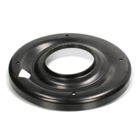 Car LEXUS Coil spring plate rear and front, front and rear Top quality for a top price