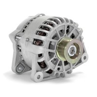 Alternator dla NISSAN