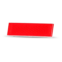 Rear reflector from VIGNAL buy online