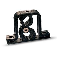 Exhaust hanger from Powerflex buy online