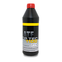 Auto Power steering oil TOYOTA RAV4 III Off-Road (XA30)