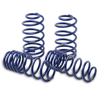 Car Spring kit SUZUKI Jimny (FJ) Off-Road Top quality for a top price