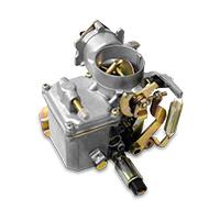 Carburador piezas para HONDA
