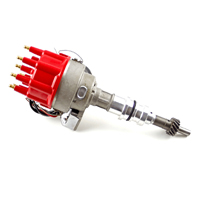 Ignition distributor for TOYOTA RAV 4