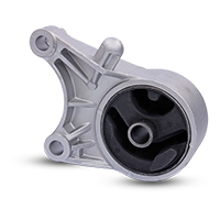 FORTUNE LINE Gearbox mount - Top quality for a top price